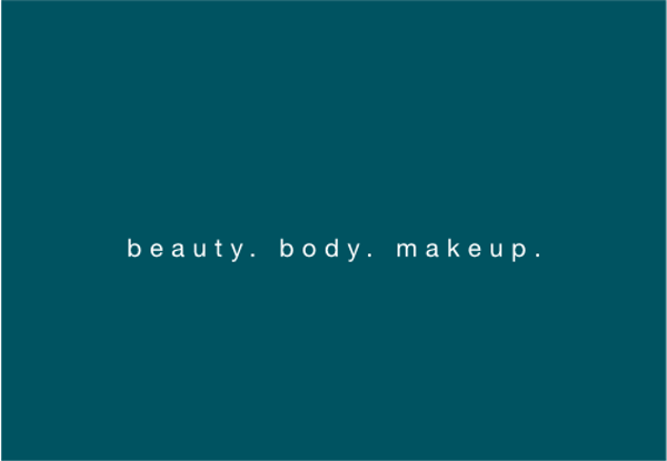 Simply Skin - beauty - body - makeup